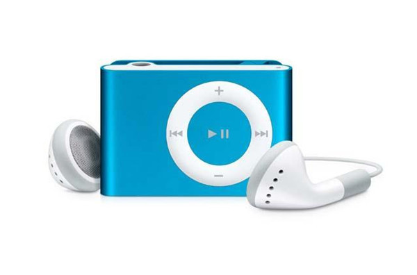 MP3-плеер mp3/8 SD/TF USB MP302 mp3 плеер mp3 player usb mp3 4 8 16 32 aaa mp3 fm