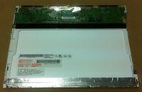 AUO 10.4 inch TFT LCD Screen G104SN03 V1 SVGA 800 (RGB)*600