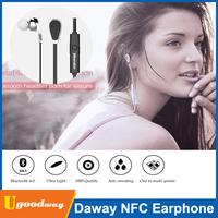 2015 New Bluedio N2 Bluetooth 4.0 Headset Wireless In-ear Headsets Sports Stereo HIFI Earphones Microphone Handsfree Sweat Proof
