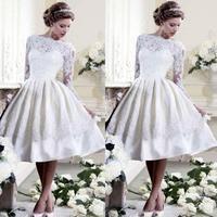 Women Short Dress Party Dresses Evening Formal Bridesmaid Wedding