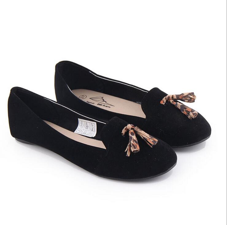 Женская обувь на плоской подошве 2015 EUR 35/40 & , L-60 женская обувь на плоской подошве 2015