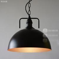 2014 Designer Lamps Restaurant Lights Chandelier European Creative Lamps Living Room Chandelier Lamp Staircase