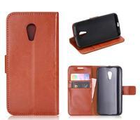 2015 luxury Wallet PU Leather Flip Cover Case For Motorala MOTO G2 Gen 2 XT0169 XT1063 XT1069 Mobile Phone Bag Free Shipping