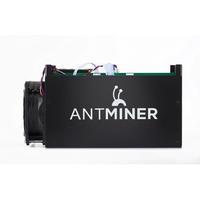 ANTMINER S5 BATCH 4