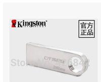 DHL free shipping 128GB usb flash drive Factory wholesale price pen drive  16GB 32GB 64GB 256GB 512GB Usb 2.0 Flash Drives