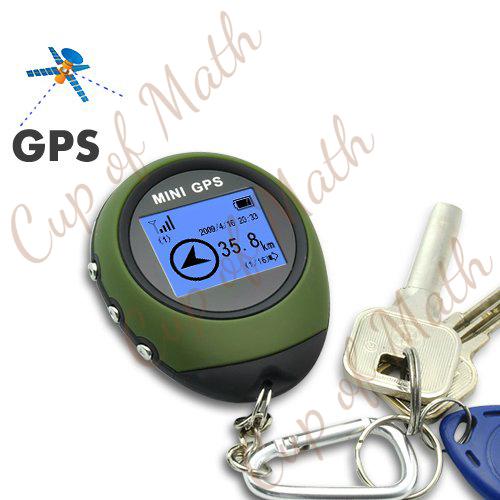 GPS-навигатор 5 PG03 GPS