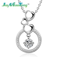 N691  fashion necklace new fashion popular chain necklace jewelry