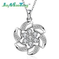 N694  fashion necklace new fashion popular chain necklace jewelry