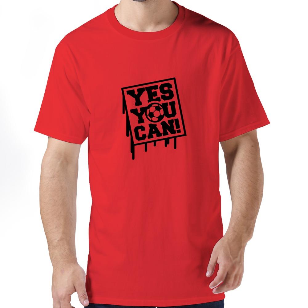 High School Soccer Shirt Designs Soccer Design c1 t Shirt