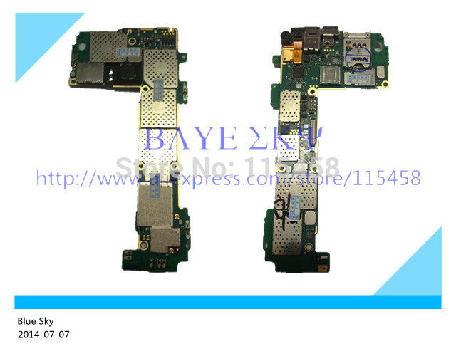 Oem 10Pcs/lot 100% N900 Nokia