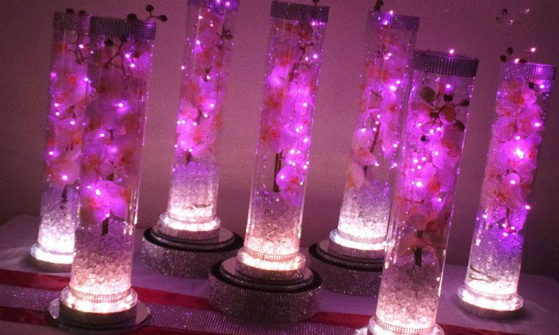 Online get cheap tall vase centerpieces aliexpress