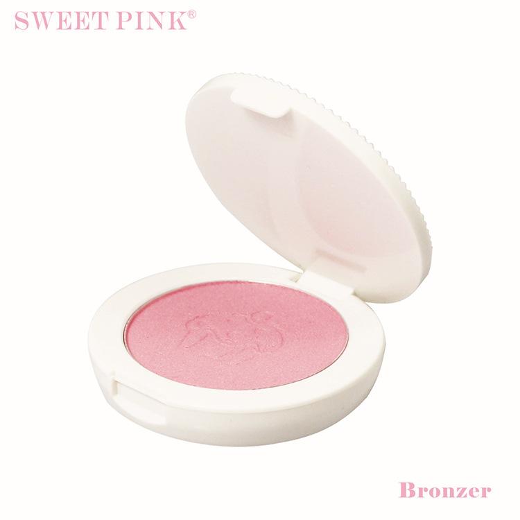 Aliexpress.com : Buy SWEET PINK Pink Angel Sweet Symphony mousse ...