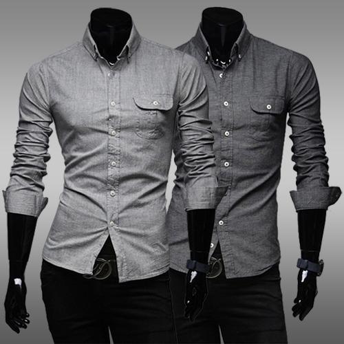 Fashion Tuxedo Mens Dress