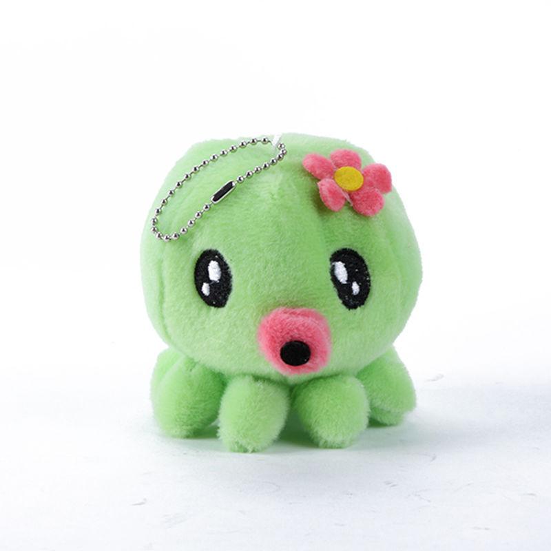 Детская плюшевая игрушка Other & SH-TOY-176@#E tms320f28335 tms320f28335ptpq lqfp 176