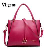 2015 wings fashion trend of the smiley bag women's handbag swing bag handbag one shoulder cross-body bag small