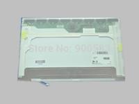 17.0 lcd 1CCFL 1600*1050 LP170W02 LTN170WP-L02 LTN170P1-L01 LP171W02  LP171WE3  LP171WE3-TLA5 LED LCDscreen LED panel display