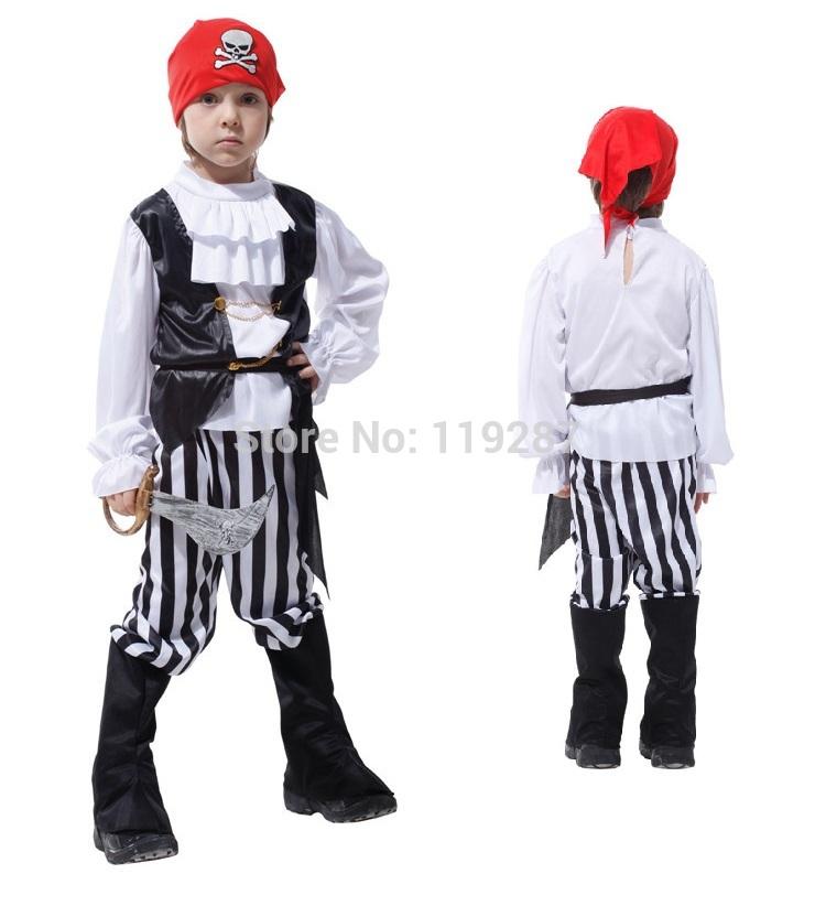 Kids Halloween Costumes 2015 2015 New Halloween Cosplay