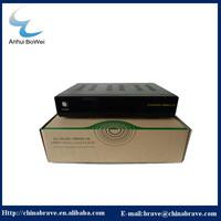 2015 New Arrival!!! Cloud ibox 3 Twin Tuner DVB-S/S2+T2/C Enigma2 Linux Cloud ibox3 500Mhz Digital Satellite