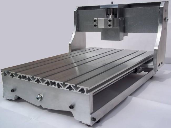 Быстроходный деревообрабатывающий фрезерный станок LY , ! 3020 DIY cnc kit CNC frame 3020T быстроходный деревообрабатывающий фрезерный станок 6