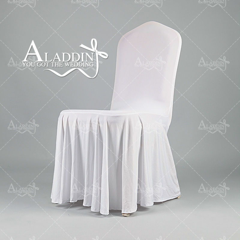 Coupons for wholesale wedding chair covers