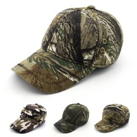 Fashion Baseball Camouflage Caps Snapback Unisex Hat Outdoor Spring Men Caps Gift Army Green Retail Free Shipping