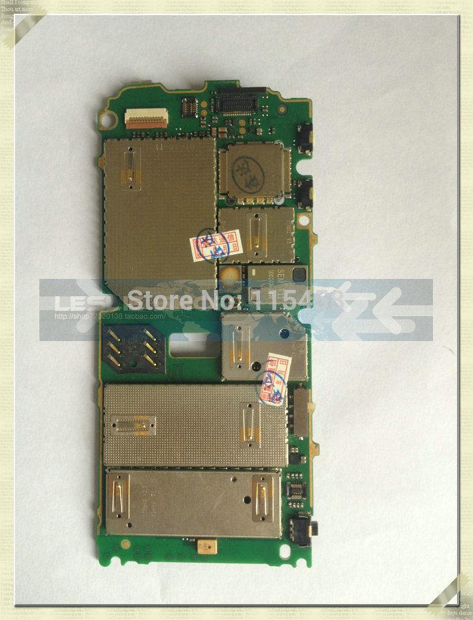 плата для Nokia X6-00 8 гб