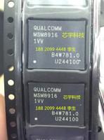 Qualcomm MSM8916  1VV  CPU  MSM 8916 Quad-core chips 4G LTE CPU  New original  100%
