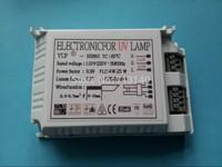 110V /220V SUITABLE UV BALLAST FROM 4W-25W SUITABLE FOR UV LAMP G6T5,G8T5