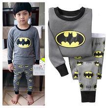 Пижама  от Online Store 837632 для Мальчиков, материал Хлопок артикул 32283294918