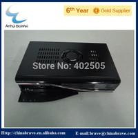 dm 800 hd se dm 800hd se sim2.10 wifi internal receiver 400mhz processor set top box dm800 se