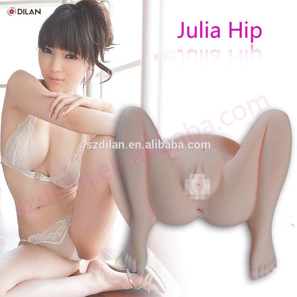 porno sexy sex shop online