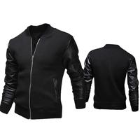 2015 new Men's fashion sport jackets Men casual hoody sweater zipper coat/Men hoodies/Male high quality sweatshirts M-XXL PJ07