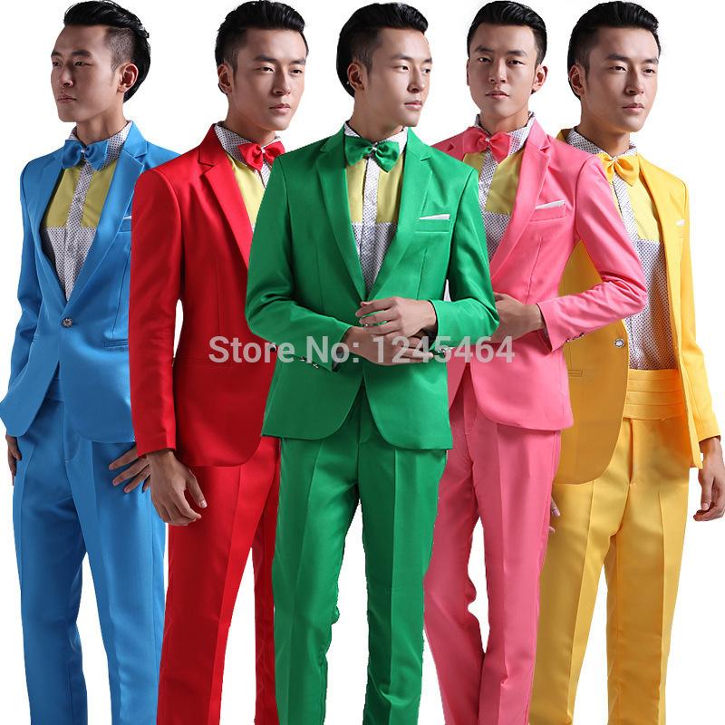 Mens Green Suit Jacket Blue Green Suit Men 39 s