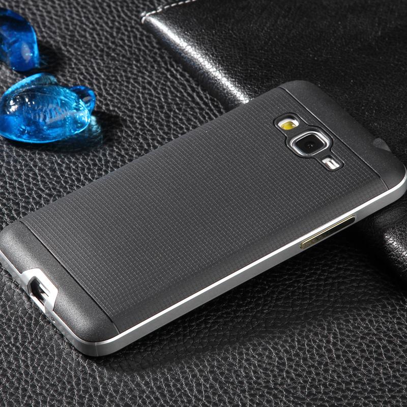 Чехол для для мобильных телефонов OEM Samsung G530 G530h Alpha чехол для для мобильных телефонов h