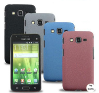 for Samsung B9062 mobile phone Quicksand Case Cover