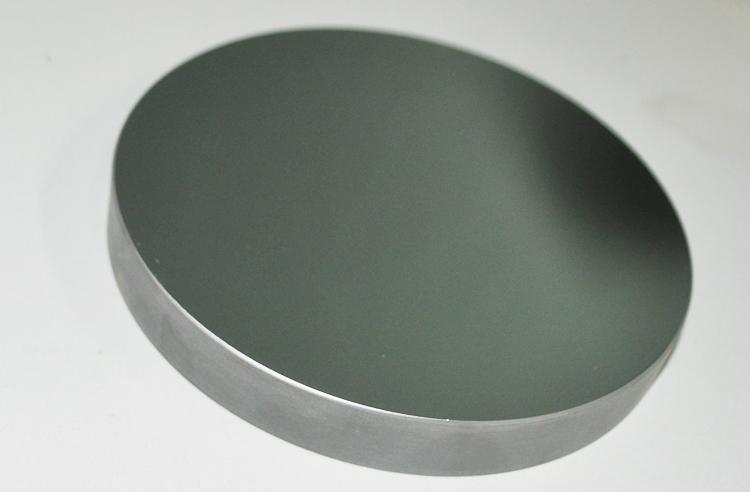 Achetez en gros miroirs de t lescope r flecteur en ligne for Miroir parabolique telescope