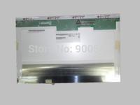 17.0 lcd 1CCFL 144*900 LP171WX2 LP171WPA LP171WP4 LP171WP3 B170PW03 V.4 V.5 LTN170BT06 LTN170WX2 LTN170WX led screen panel