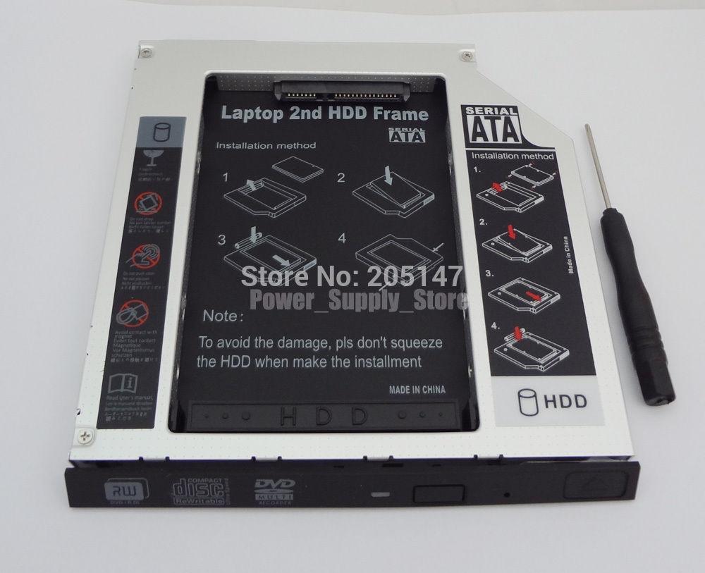 2x 450W Power Supplies /& 1x HDD Tray Lenovo ThinkServer TS430 w// Heatsink