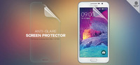 100% Original Nillkin HD Screen Protector Film For Samsung Galaxy Grand Max G7200,Frosted Protector Film,Free Shipping,