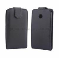 100pcs/Lots/For Motorola Moto E XT1022 XT1025 Vertical Flip Leather Case Cover