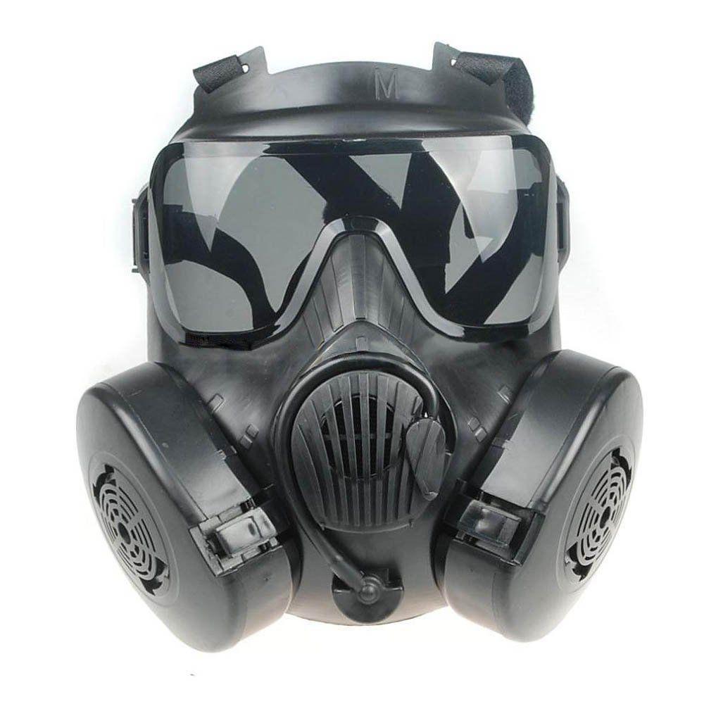 Защитная маска OEM CS M50 2015 CS341