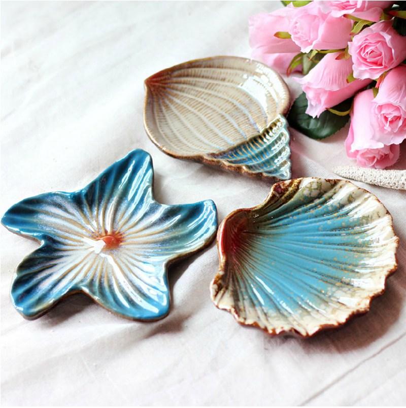 Keuken Plaat Kopen : Small Porcelain Fruit Plate