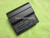 Genuine Battery for SONY VAIO VGN-UX180P VGN-UX280PK1 VGN-UX380N VGN-UX390N VGP-BPL6
