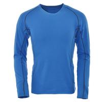 IKAI 2015 Spring Men Tee Shirt Brand Designer Men's Thermal Tees Tight Running Training T-Shirt Men's Breathable Tees HMD0085-5