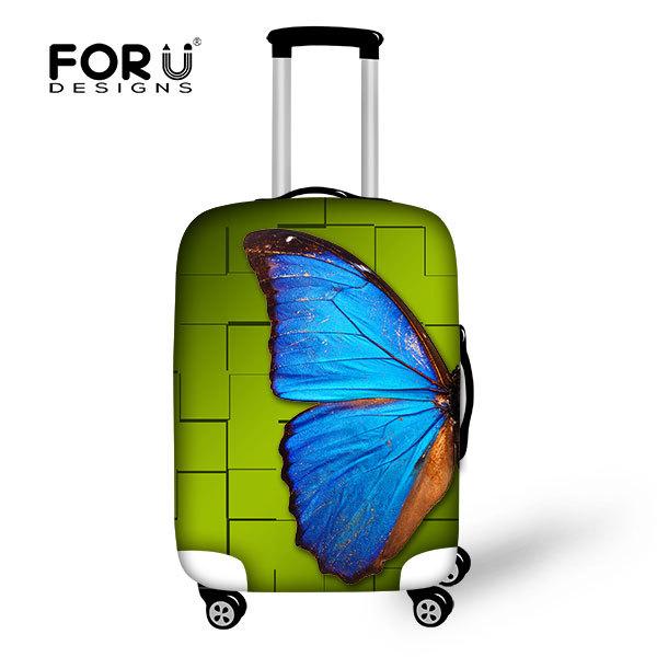 Unique Travel Accessories Travel Accessories Girls