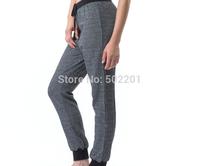 Running pants legging Spandex  pant Gym & Fashion Lycra Legging  120 pcs/lot