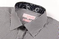 Blusas femininas 2015 DUDALINA roupas body fashion women renda camisa lace blouse blusas de shirt kimono woman's tops women 3202
