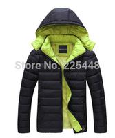 2015 Man Jacket Sportswear Fashion Jacket Tracksuit Sports Suit Leisure Wear outdoor sport jackets outdoor clothing+pant