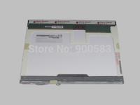 """15.0"""" LCD 1024*768 4:3 B150XG02 V.3 V.4 B150XG05 V.1 LTN150XB-L02 LTN150XG LP150X05 LP150X08 LP150X09 HSD150PX17 laptop screen"""