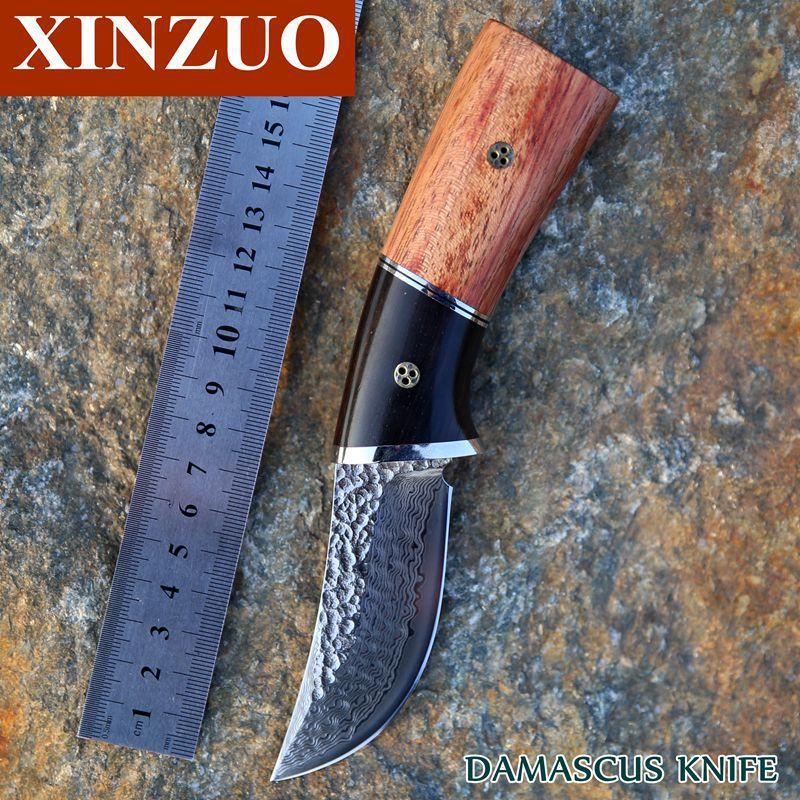 упомянуть, что лучший охотничий нож 2015 года отличие любого вида